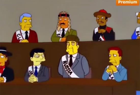 Familia-Simpsons---caderea-rublei