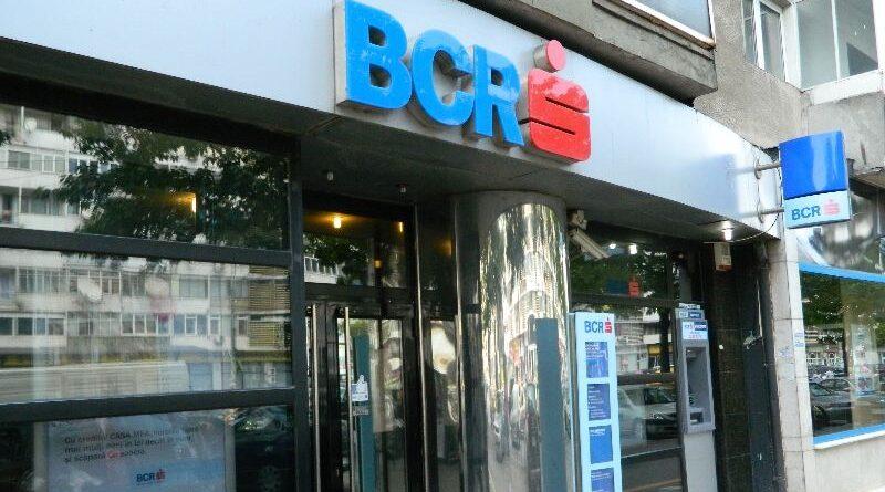 bcr_erste avans de 35 la suta