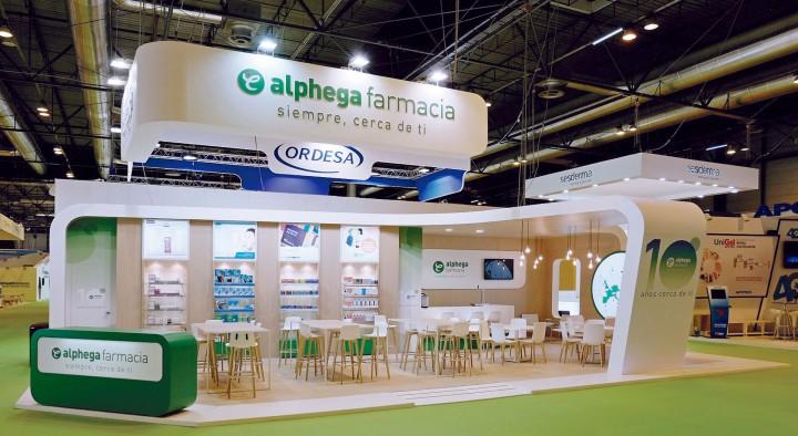 Alphega Farmacie