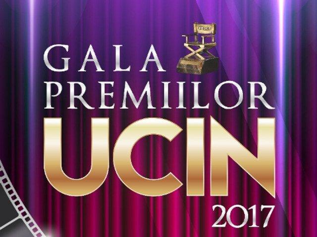 Gala Premiilor UCIN