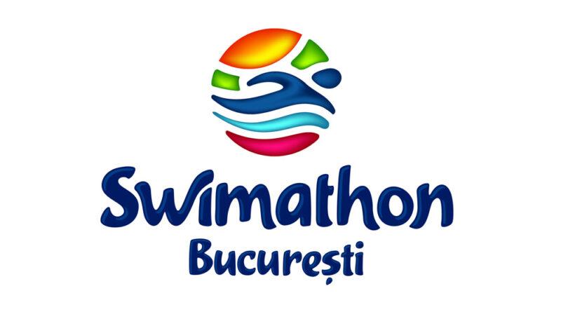 Swimathon București