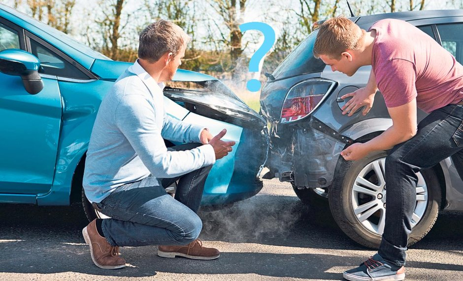 ce-facem-in-cazul-unui-accident-auto