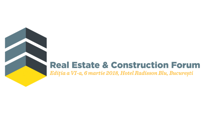 Real Estate & Construction Forum