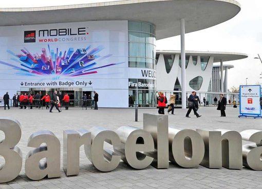 Mobile-World-Congress-Barcelona