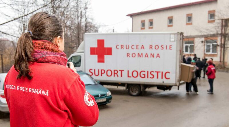 Crucea-Rosie-Romana
