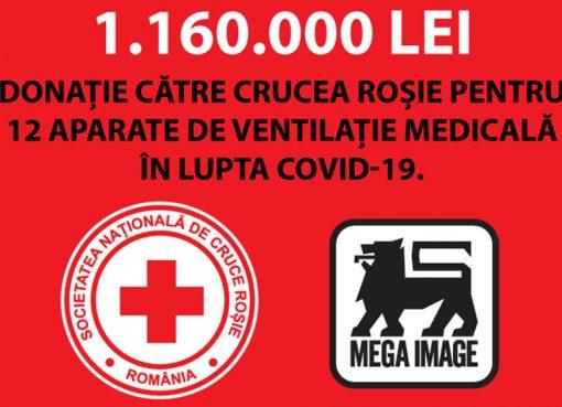 Mega-Image-donatie-Crucea-Rosie