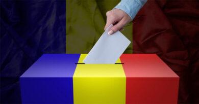 Alegeri-locale-amanate
