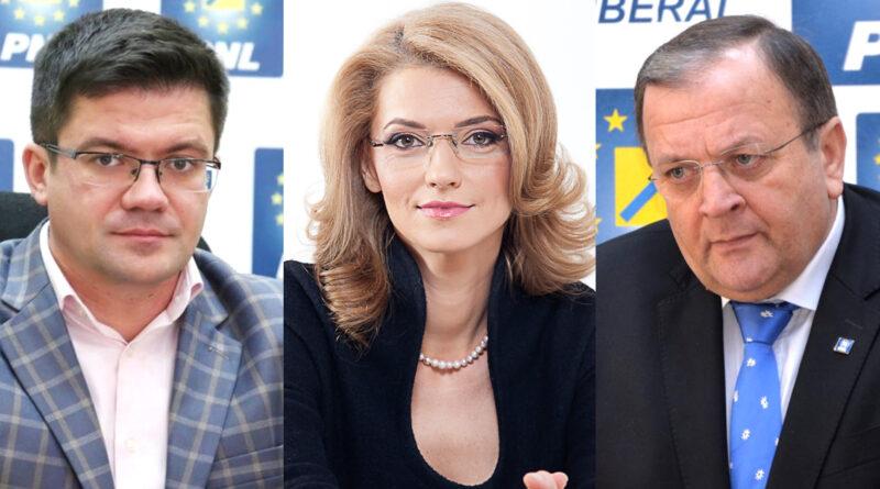 Costel-Alexe,-Alina-Gorghiu,-Gheorghe-Flutur