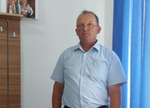 Ilie-Munteanu-primar arestat preventiv
