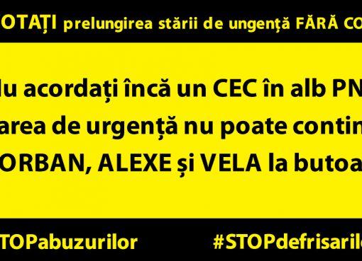 NU-VOTAȚI-prelungirea-stării-de-ungență-FĂRĂ-CONDIȚII