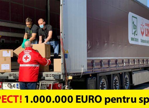 RESPECT!-Stafan-Mandachi,-1.000.000-EURO-pentru-spitale