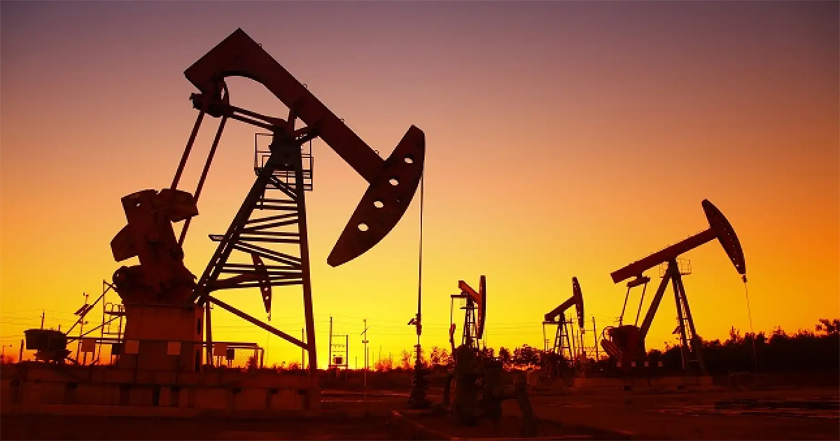 baril-petrol