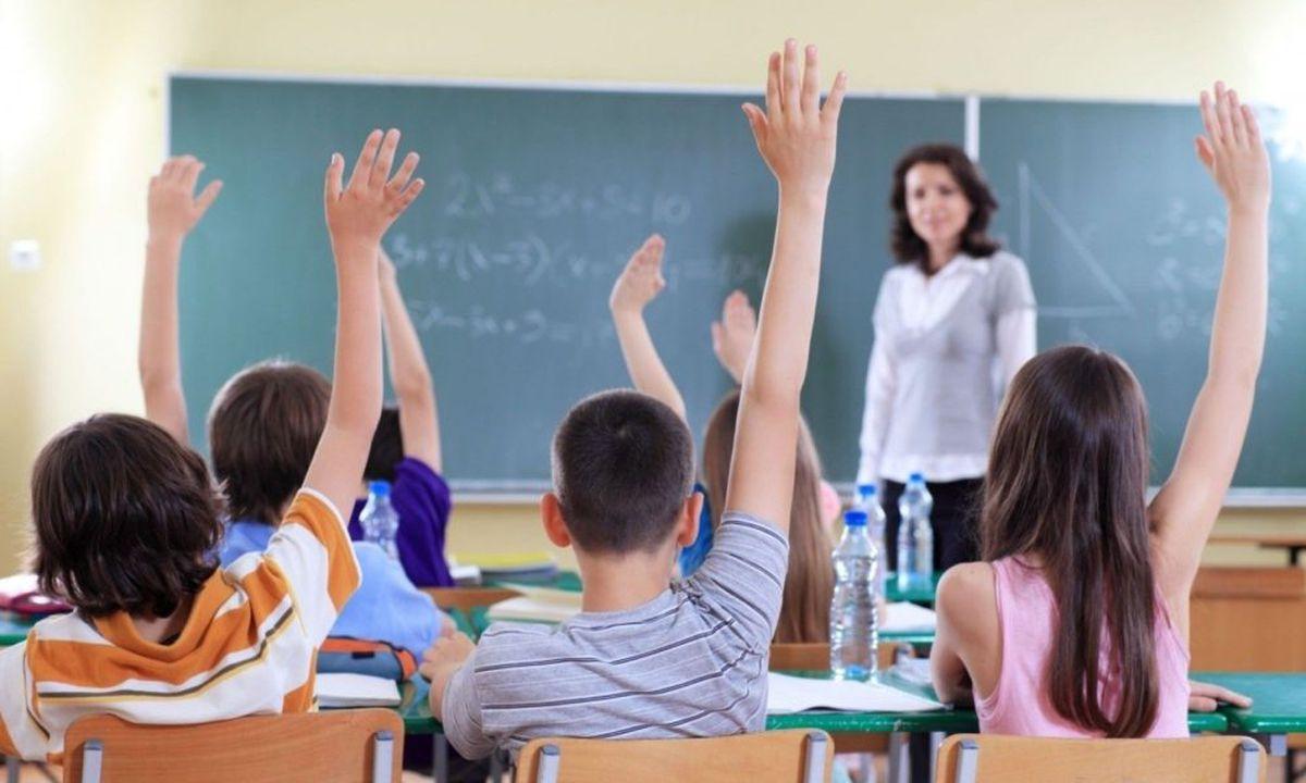 elevi-scoala-profesori.dwo4tcu9q7-1000x600