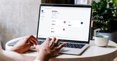 Revolut-lansează-versiunea-web-a-aplicației