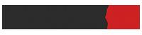 logo-newsit-1